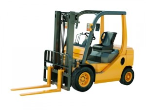 Forklift Recertification