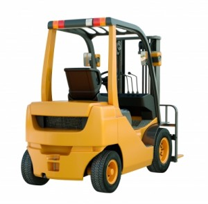 Recent Indianapolis Accident Highlights Importance of Forklift Safety