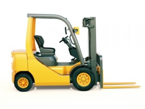 CertifyMe Announces the Top Locations for Forklift Drivers in United States