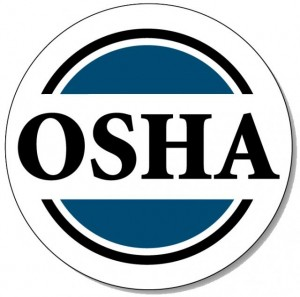 How to Avoid Big OSHA Fines & Penalties