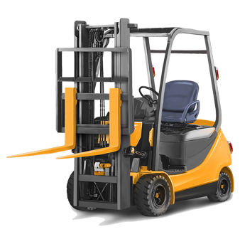 #1 in OSHA Forklift Certification, Start Online Training Now