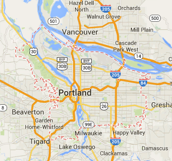 Certify Me Portland