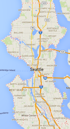 seattle forklift training and certification