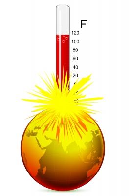 OSHA Heat Stress