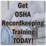 OSHA_Recordkeeping_button_300