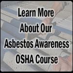 asbestos_awareness_300
