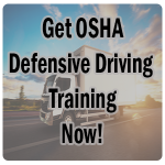 defensive_driving_button_300