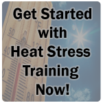 heat_stress_rounded_300