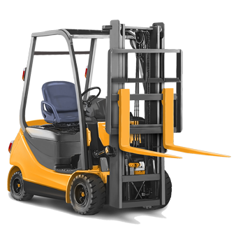 OSHA Forklift Certification and Training